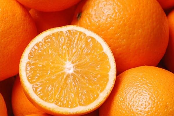 Cam Xã Đoài đặc sản trái cây Nghệ An 6