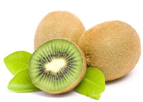 10 loại trái cây rất tốt cho mẹ bầu