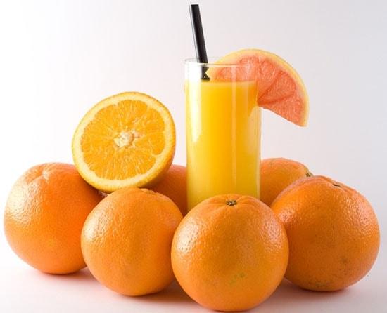 10 trái cây tốt nhất giúp bạn giảm cân nhanh chóng