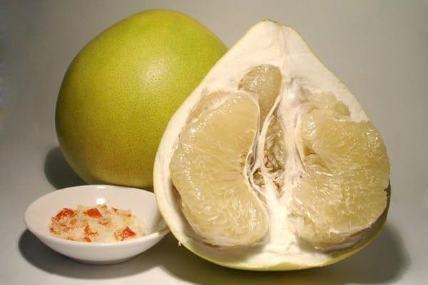 Tổng hợp nhiều loại trái cây đặc sản miền Tây 1