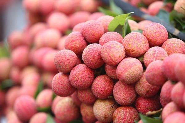 Điểm danh 10 loại trái cây ngon nhất Việt Nam (phần 1) 3