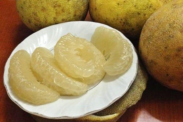 Điểm danh 10 loại trái cây ngon nhất Việt Nam (phần 2) 1