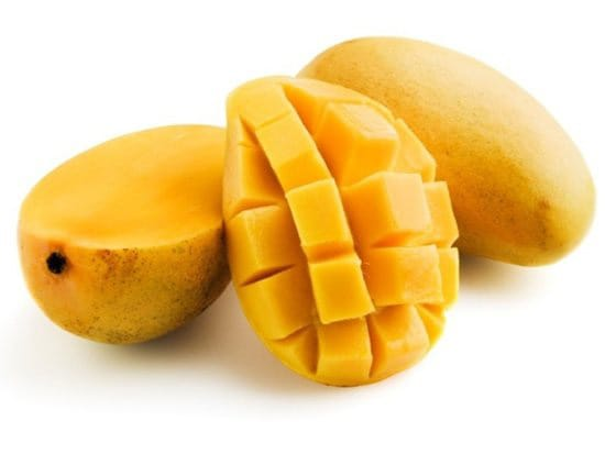 Tổng hợp nhiều loại trái cây đặc sản miền Tây