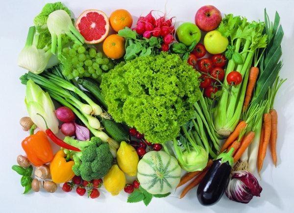 9 điều cần đặc biệt lưu ý khi ăn hoa quả