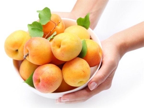 Mỗi ngày ăn một quả táo tốt cho sức khỏe cỡ nào? 1