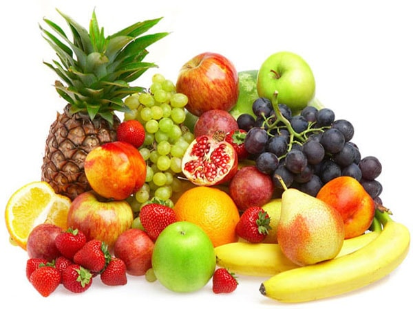 Ý nghĩa phong thủy của các loại trái cây