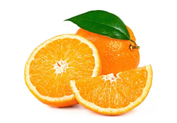 Cách giữ cho cam tươi lâu