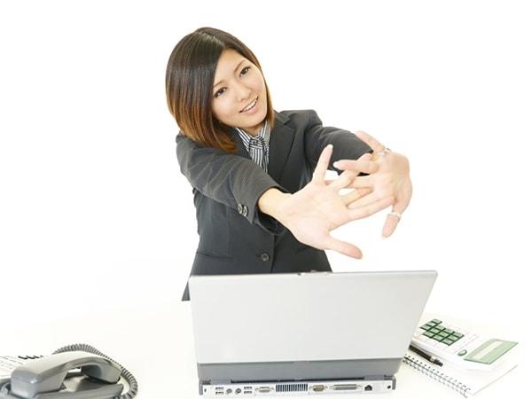 Các loại quả tốt cho nhân viên văn phòng tránh bệnh nghề nghiệp