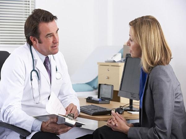 thời gian ủ bệnh hiv là bao lâu 1