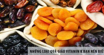 328-top-nhung-loai-qua-giau-vitamin-k-nhat-ban-nen-biet