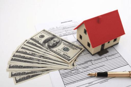 Chi phí chuyển nhượng chung cư là bao nhiêu